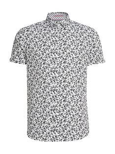 ted-baker-ted-baker-krosa-leaf-print-short-sleeve-shirt