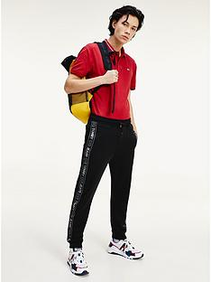 tommy-jeans-classics-tipped-stretch-polo-shirt-red