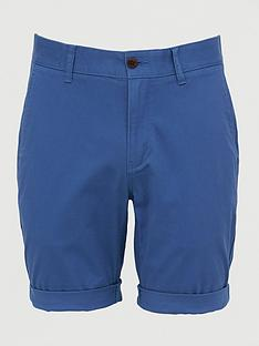 tommy-jeans-essential-chino-shorts-light-blue