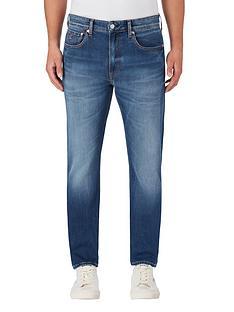 calvin-klein-jeans-calvin-klein-jeans-slim-tapered-fit-jeans