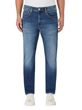 calvin-klein-jeans-calvin-klein-jeans-slim-tapered-fit-jeans