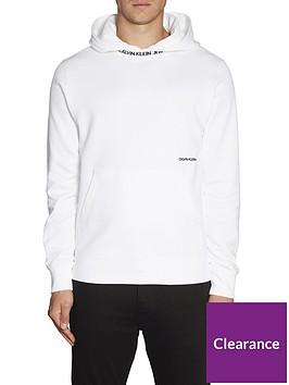 calvin-klein-jeans-subtle-institutional-logo-overhead-hoodie