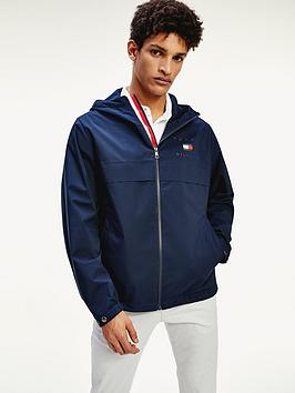 tommy-hilfiger-hooded-jacket-navy