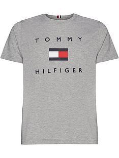 tommy-hilfiger-tommy-hilfiger-tommy-flag-hilfiger-t-shirt