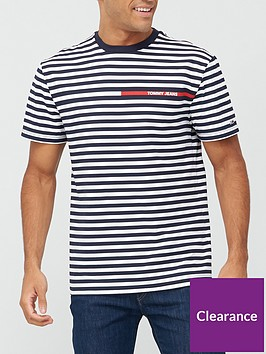 tommy-jeans-branded-stripe-t-shirt-navy