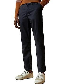 ted-baker-sincere-slim-fit-chinos