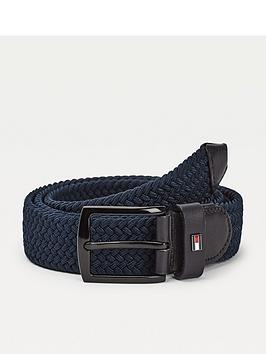 tommy-hilfiger-denton-elastic-35cm-belt-sky-captain