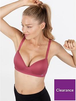 dorina-memphis-push-up-sports-bra