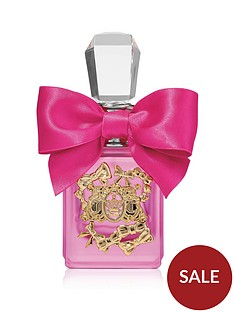 juicy-couture-viva-la-juicy-pink-couture-50ml-eau-de-parfum-spray