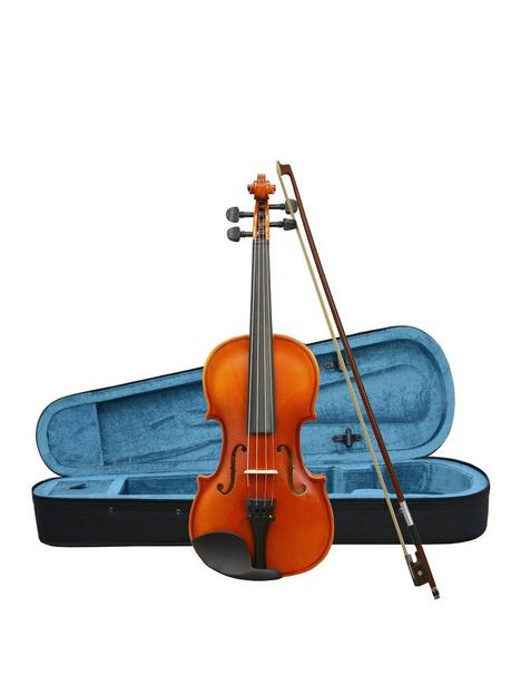 forenza-forenza-uno-series-full-size-violin-outfit