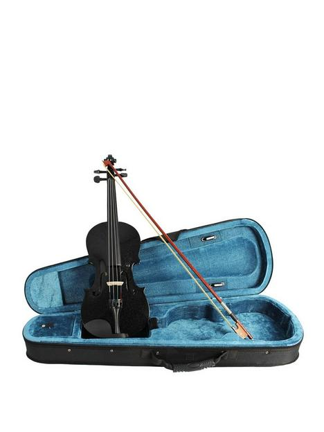 forenza-forenza-uno-series-34-size-black-violin-outfit