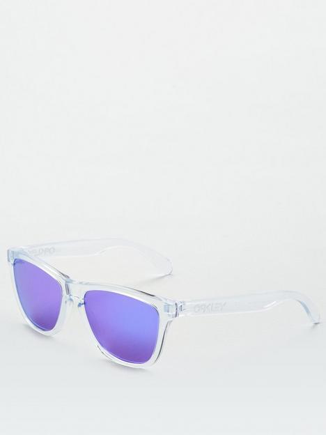 oakley-frogskins-sunglasses