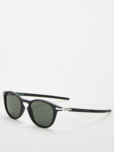 oakley-pitchman-sunglasses