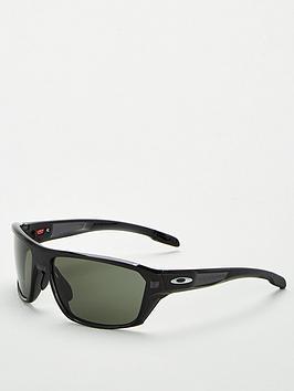 oakley-split-shot-sunglasses