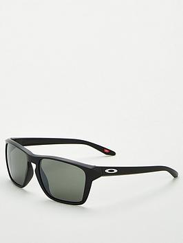 oakley-sylas-sunglasses