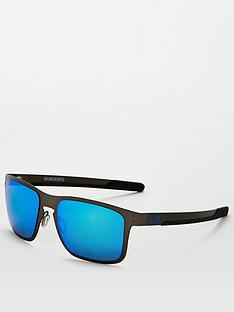 oakley-holbrook-polarized-sunglasses