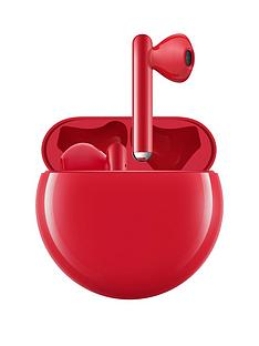huawei-freebuds-3-red