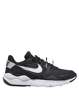 Nike Nike Victory - Black/White Picture