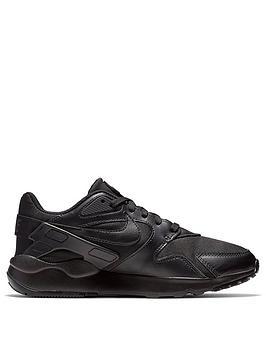 Nike Nike Victory - Black Picture
