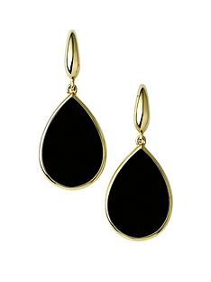 emily-ophelia-emily-ophelia-9ct-gold-black-onyx-drop-hook-earrings