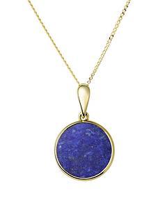 emily-ophelia-emily-ophelia-9ct-gold-lapis-lazuli-pendant-necklace