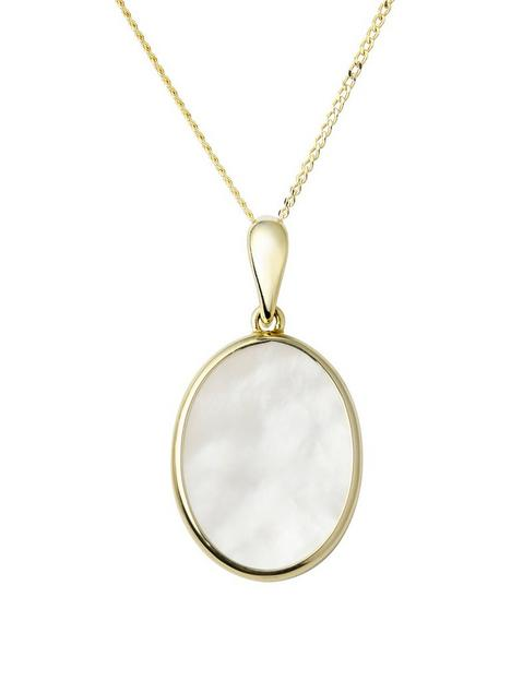 emily-ophelia-emily-ophelia-9ct-gold-mother-of-pearl-pendant-necklace