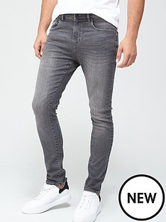 very-man-skinny-jean-with-stretch-grey