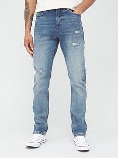 very-man-slim-jeans-vintage-blue-tint-wash