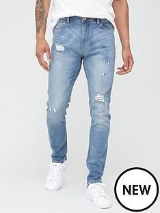 very-man-skinny-jeans-vintage-mid-blue-washnbsp