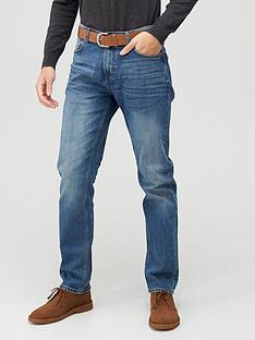 very-man-straight-jeans-vintage-light-washnbsp