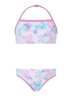 accessorize-girls-tie-dye-printed-bikini-pink