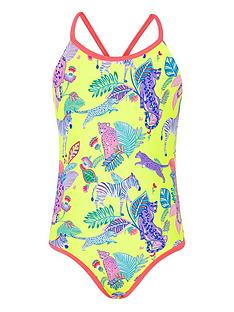 accessorize-girls-recycled-wild-jungle-print-swimsuit-multi