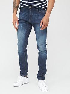 very-man-skinny-jeans--nbspdark-blue-wash