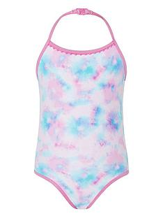 accessorize-girls-tie-dye-printed-swimsuit-pink