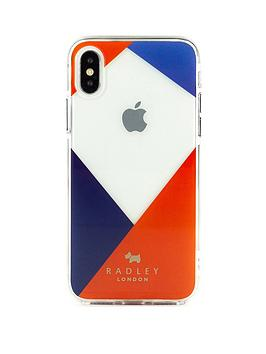 radley-bumper-abstract-case-iphone-xxs