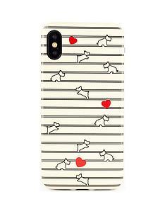 radley-radley-tpu-stripe-chalk-iphone-case-iphone-xxs