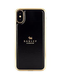 radley-leather-inlay-shell-phone-xs