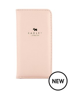 radley-radley-black-book-folio-case-iphone-678