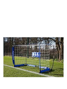 samba-speed-goal-5ft-x-3ft