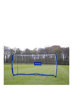 samba-speed-goal-8ft-x-6ft
