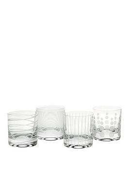cheers-tumblers-ndash-set-of-4