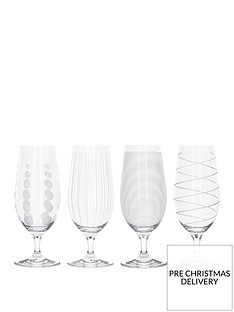 cheers-craft-beer-glasses-ndash-set-of-4