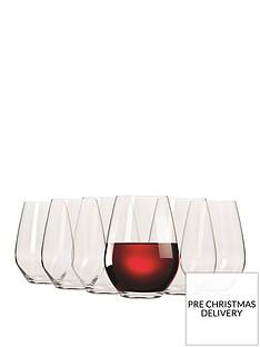 maxwell-williams-vino-set-of-6-stemless-red-wine-glasses
