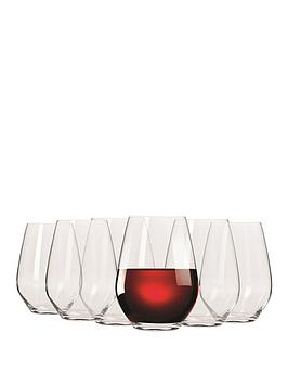 maxwell-williams-vino-set-of-6-stemless-red-wine-glasses