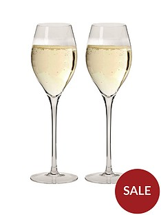 maxwell-williams-vino-set-of-2-prosecco-glasses