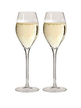 maxwell-williams-vino-set-of-2-prosecco-glasses