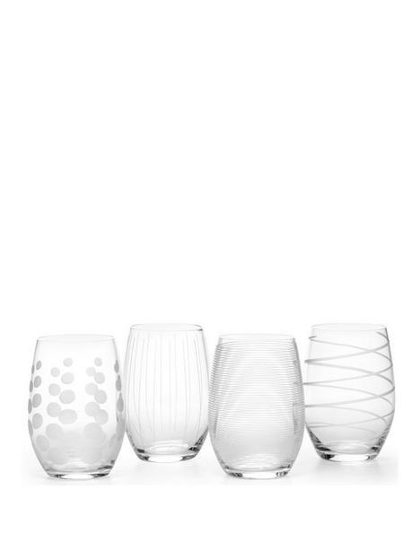 cheers-stemless-wine-glasses