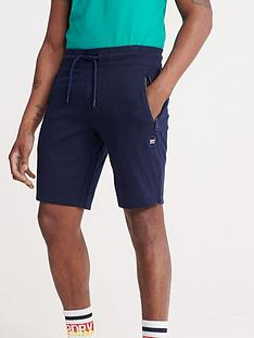 superdry-collective-shorts-navy