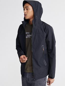 superdry-hydrotech-waterproof-jacket-black