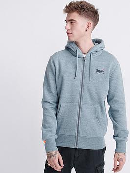 superdry-orange-label-classic-zip-front-hoodie-blue